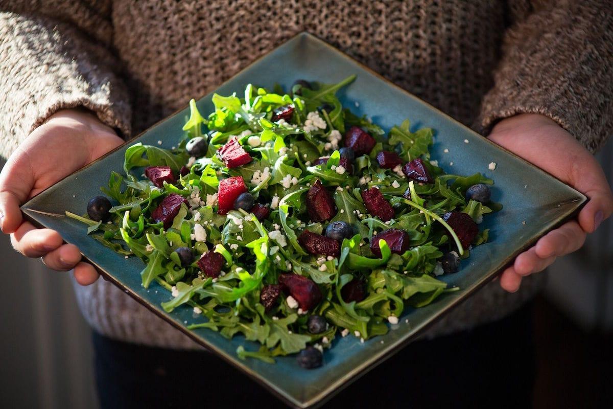 beet arugula salad_preview